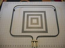 Thermador Kenmore GE Oven Bake Element Stove 22 wide X 18 deep NEW Old Stock