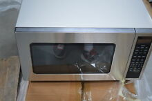 DCS CMO24SS2 24  Stainless Counter Top Microwave Oven NOB  28555 HL