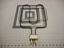 Frigidaire Tappan Westinghouse Oven Broil Element Stove Range Vintage USA 16
