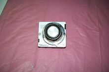 OEM MAYTAG  DRYER TIMER   3 05973 WITH KNOBS SEE PICTURES   ITS A BARGAIN