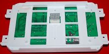 Maytag Dryer Main Electronic Control Board   Part   3407190