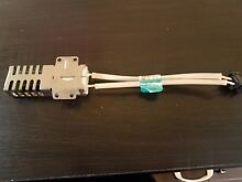 GE Gas Range Oven Ignitor 223C3381G006 New