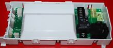 Kenmore Dryer Electronic Control Board   Part   3978983
