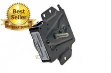 Whirlpool W10185982 Timer For Dryer