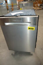Bosch SHPM65W55N 24  Stainless Fully Integrated Dishwasher NOB  29736 HL