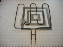 Amana Litton Kenmore Oven Element Stove Range NEW Vintage Part Made in USA 7
