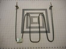 Nutone Magic Chef Oven Broil Element Stove Range NEW Vintage Part Made in USA 17
