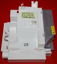 Frigidaire Front Load Washer Motor Control Board   Part   134618211