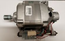 Equator Combo Washer Dryer Main Motor Part  2201 for Models 4400 4000 824
