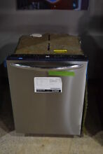 Frigidaire Gallery FGID2477RF 24  Stainless Integrated Dishwasher  22492 CLW