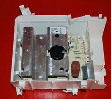 Whirlpool   Kenmore Front Load Washer Motor Control Board   Part   85