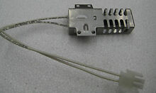 WB13T10045 GE Oven Igniter NEW