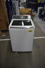 Samsung WA48H7400AW 27  White Top Load Washer NOB  30301 HRT