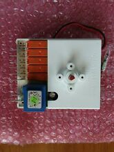 Whirlpool Part Number WPW10404695 Dryer Timer
