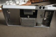 Whirlpool UXT4230ADS 30  Stainless Under Cabinet Range Hood NOB  30480 CLW