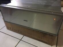 GAGGENAU WS463710 24  warming drawer