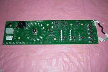 MAYTAG WHIRLPOOL WASHER CONTROL BOARD   W10285502 REV E SEE PICTURES