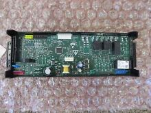 Genuine Whirlpool Gas Range Oven Electronic Control Board W10881753 WFG745H0F