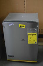 Viking VDW302SS 24  Stainless Fully Integrated Dishwasher  30659 HRT