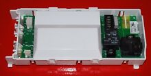 Kenmore Dryer Main Electronic Control Board   Part   W10111606  3978981