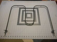 Modern Maid Litton Oven Bake Element Stove Range NEW Vintage Part Made in USA 17