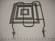 Kenmore Hardwick Oven Broil Element Stove Range NEW Vintage Part Made in USA  6