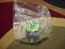 GE Kenmore Hotpoint Range Stove Burner Control Switch WB21X5018 334887 Made USA