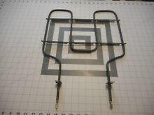 GE Kenmore Camco Oven Broil Element Stove Range NEW Vintage Part Made in USA  15