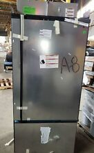 Jenn Air JB36NXFXRE 36  Panel Ready Built In Bottom Freezer Refrigerator NEW