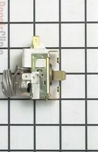 NEW REPLACEMENT  GE COLD CONTROL  THERMOSTAT  PART NUMBER WR9X570 OR WR9X10028