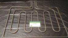GE OEM Oven Bake Element WB44X10011
