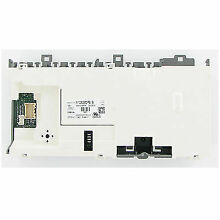Brand NEW Shipped FAST Dishwasher W10352582 Kitchenaid Control Board WPW103