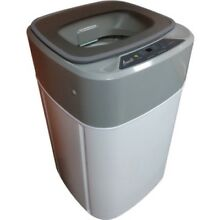 NEW Avanti CTW10V0W Model 1 0 CF Top Load Portable Washer 1 0CF Washing Machine