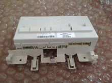 Whirlpool Washer Main Control Board Part   WP8182664