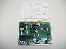 LG Front Load Washer Electronic Control Board EBR38163349