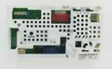 Whirlpool Laundry Washer Control Board Part W10480178R W10480178 MVWC200XW3