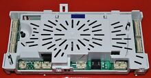 Whirlpool Washer Electronic Control Board   Part   W10394229