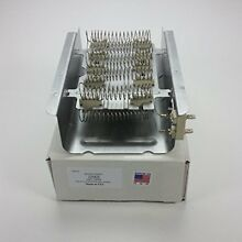 Dryer Heating Element for Whirlpool Kenmore Maytag Part  3403585 High Quality