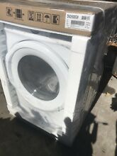 SAMSUNG DV42H5000GW 27  White Front Load Gas Dryer Nob  10870 Clw