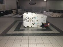 Kenmore Whirlpool Washer Timer MODEL  3351740C