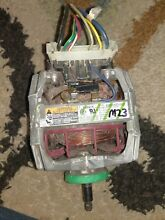 Whirlpool Maytag Dryer Motor 2200219 WP2200376 M23