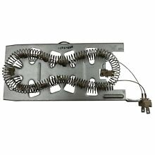 Heating Element Whirlpool 3387747