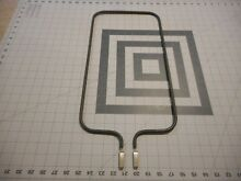 GE Hotpoint Camco Oven Element WB45X30 Vintage Stove Range Part Made in USA  16