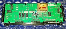 Whirlpool  Maytag Range Oven Control Board  Pre Owned  W10177195  Free Shipping