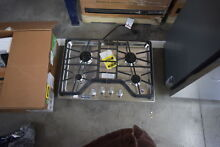 Maytag MGC7430DS 30  Stainless Gas Cooktop NOB  33344 HRT