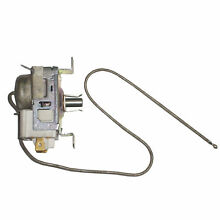 Thermostat Whirlpool 2204605   Wp2204605   2221666   2225460