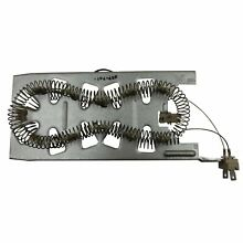 HEATING ELEMENT DRYER WHIRLPOOL 3387747