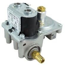 GAS VALVE ASSEMBLY WHIRLPOOL 8281918