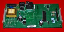 Whirlpool Dryer Main Electronic Control Board   Part   3978918
