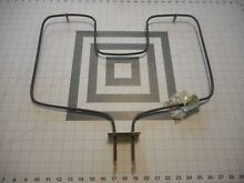 Corning Oven Bake Element Stove Range NEW Vintage Part Made in USA  15